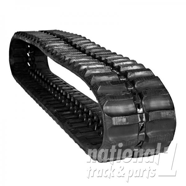 rubber tracks excavator rubber tracks mini excavator tracks mtl  ctl tracks